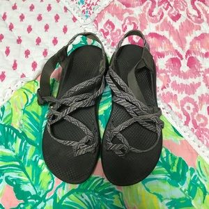 Womens' Chacos
